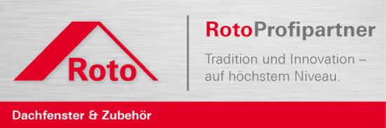partner_roto