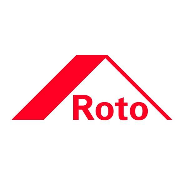 Schulungen bei Roto